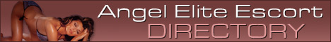 Angel Elite Escort Directory
